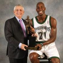 KG-MVP.jpg
